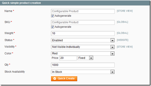 magento-create-configurable-product11