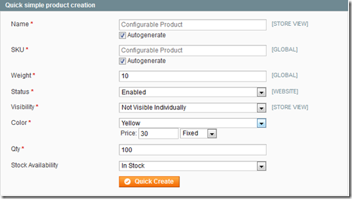 magento-create-configurable-product12