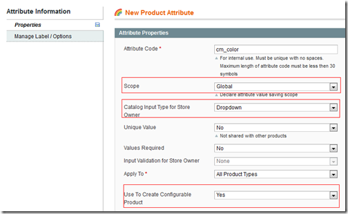 magento-create-configurable-product1