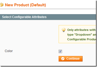 magento-create-configurable-product7