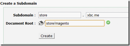 magento-tutorial-multi-site-multi-domain-5