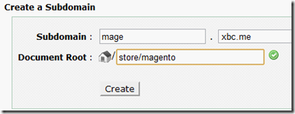 magento-tutorial-multi-site-multi-domain-6